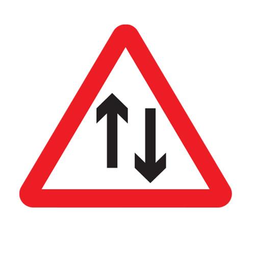 Biển chỉ dẫn giao thông 08