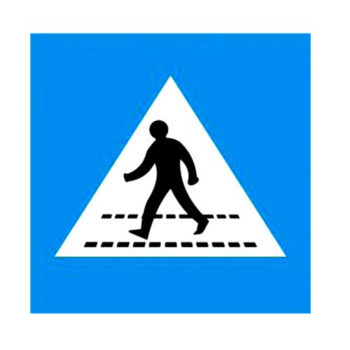 Biển chỉ dẫn giao thông 11