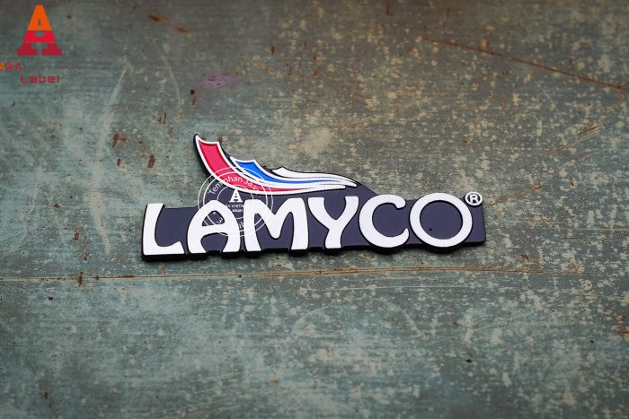 lam-mac-kim-loai-3
