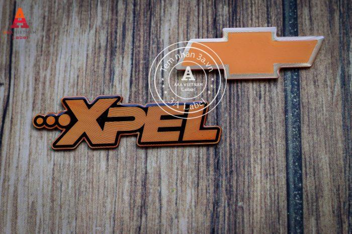 dat-lam-logo-kim-loai-1