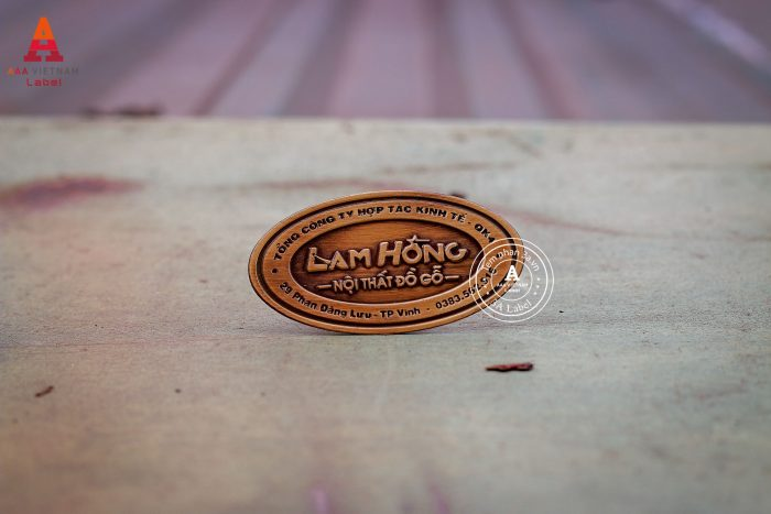 lam-tem-dong-tai-hcm