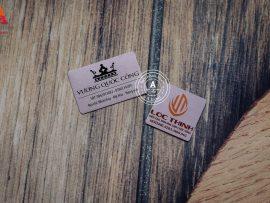 Mác inox ăn mòn – Loại mác hiện đại được các doanh nghiệp ưa chuộng