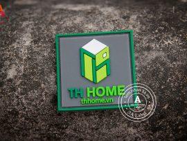 Đơn vị sản xuất tem nhựa dẻo uy tín, chất lượng bậc nhất Hà Nội