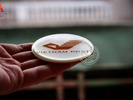 Địa chỉ làm tem nhựa phủ keo tại Thái Bình giá rẻ nhất hiện nay